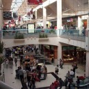 2006 - Galleria at Tyler