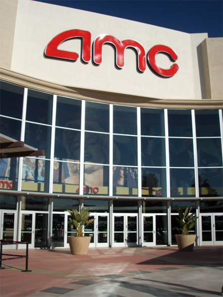 Get AMC Tyler Galleria 16 showtimes and tickets, theater information, amenities, driving directions and more at helmbactidi.ga Located at Galleria at Tyler Mall, HWY 91 and Tyler Avenue in Riverside. Age Policy. Child Tickets: years old. Dolby Cinema at AMC combines the most powerful image and sound technologies with cutting.