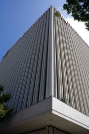 2008 - California Tower (former SPNB Bank)