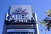 2010 - Galleria at Tyler