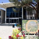 2011 - City Hall - Pomona
