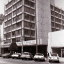 1977 - 4075 Main Street (City of Riverside)