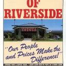 1987 - Toyota of Riverside