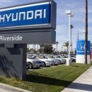 2009 - Riverside Metro Auto Group; originally Economotors