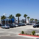 2014 - Riverside Metro Auto Group