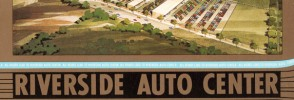 Riverside Auto Center nearing 50 years