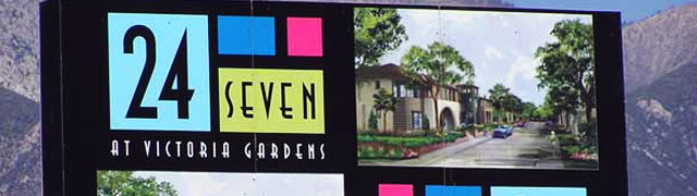 Census: Riverside County third in total residents added since 2000