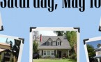 Old Riverside Foundation's 22nd annual Vintage Home Tour