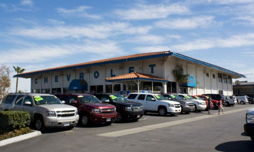 chevy riverside and dealership singh dealers car ca chevrolet